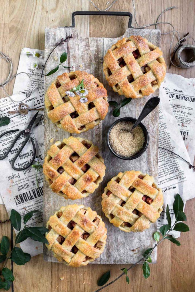 Apple Pies (1 von 1)-18