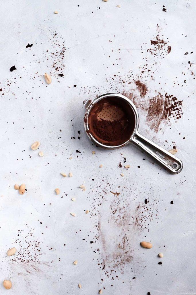 Brownies mit Bohnen (6 von 13)