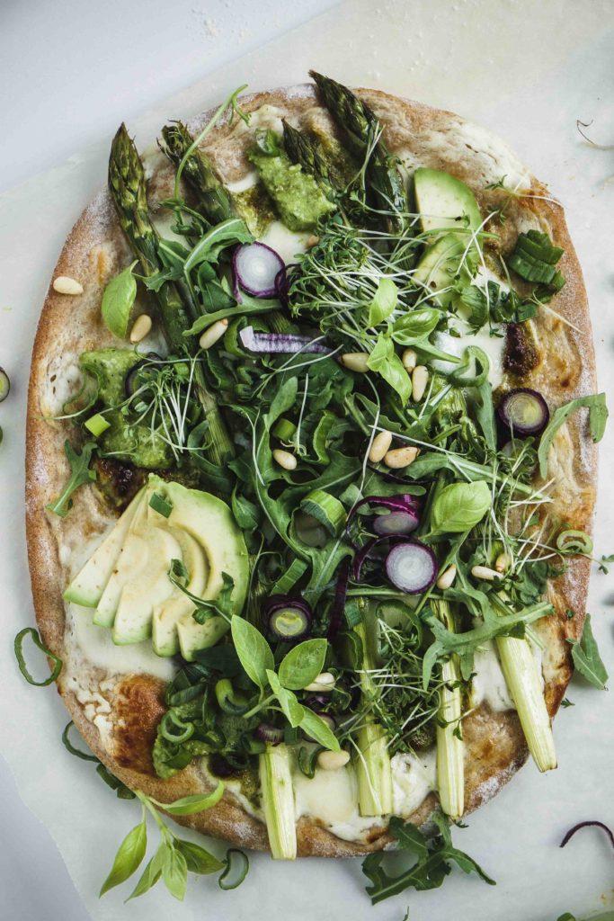 Grüne Pizza_BWT