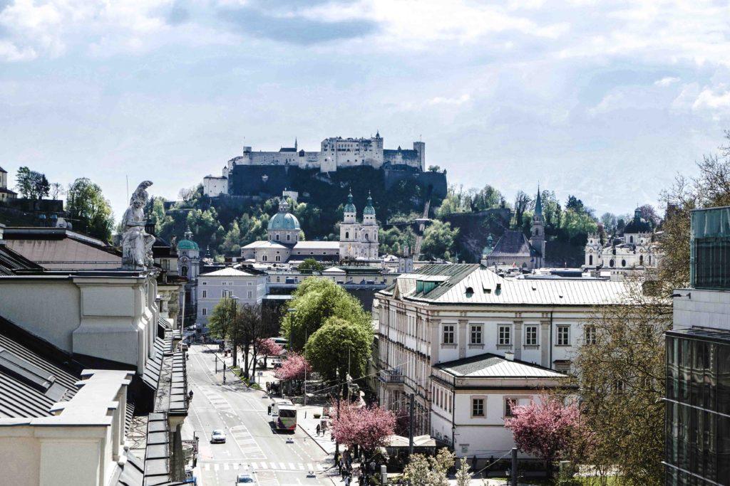 SalzburgMilch-Blogger-Brunch