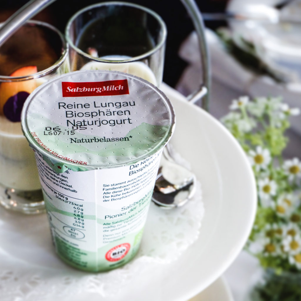 SalzburgMilch-Blogger-Brunch
